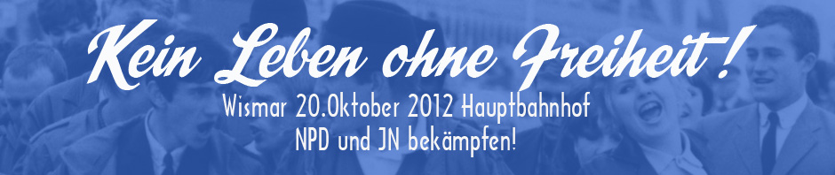 http://wismar2012.blogsport.eu/files/2012/10/banner_blog.jpg